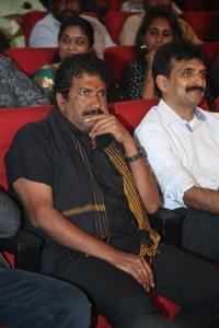 Anil Sunkara @ Valmiki Movie Pre Release Event Stills