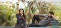 Pooja Hegde, Varun Tej in Valmiki Movie Stills HD
