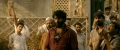 Actor Varun Tej Valmiki Movie Stills HD