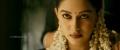 Actress Mrinalini Ravi in Valmiki Movie Stills HD