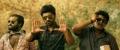 Atharva in Valmiki Movie Stills HD