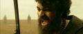 Hero Varun Tej in Valmiki Movie Stills HD