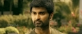 Atharva in Valmiki Movie Stills HD