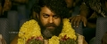 Actor Varun Tej in Valmiki Movie Stills HD