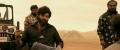 Actor Varun Tej in Valmiki Movie Stills HD