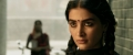 Pooja Hegde in Valmiki Movie Stills HD