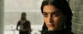 Pooja Hegde in Valmiki Movie Stills HD