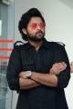 Valmiki Movie Hero Varun Tej Interview Stills