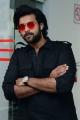 Actor Varun Tej Stills at Valmiki Movie Interview