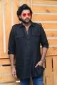 Valmiki Movie Actor Varun Tej Interview Stills