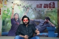 Hero Varun Tej Stills at Valmiki Movie Interview