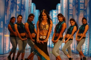 Priyamani Hot Vambu Movie Stills