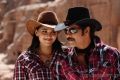 Anushka Nagarjuna Hot Vambu Movie Stills