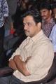 Arjun at Vana Yuddham Press Meet Stills