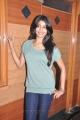 Actress Vijayalakshmi at Vana Yuddham Press Meet Stills