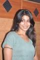 Actress Vijayalakshmi at Vanayudham Press Meet Stills