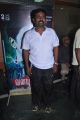 AMR Ramesh at Vana Yuddham Press Meet Stills
