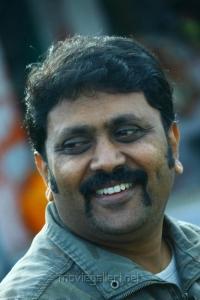 AMR Ramesh in Vana Yudham Tamil Movie Stills