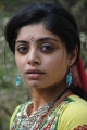 Actress Shikha in Vana Yudham Tamil Movie Stills