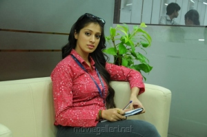 Actress Lakshmi Rai in Vana Yudham Tamil Movie Stills