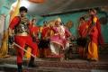 Vanakanya Wonder Boys Stills
