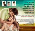 Shiva, Priya Anand in Vanakkam Chennai Audio Songs List Posters