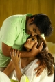 Shiva, Priya Anand in Vanakkam Chennai Movie Stills