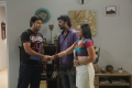 Vanakkam Chennai Movie Stills