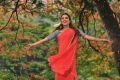 Actress Priya Anand in Vanakkam Chennai Movie Stills