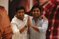 Santhanam, Shiva in Vanakkam Chennai Movie Stills