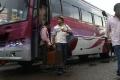 Shiva in Vanakkam Chennai Movie Stills