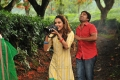 Priya Anand, Shiva in Vanakkam Chennai Movie Stills