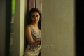 Actress Priya Anand Hot in Vanakkam Chennai Movie Stills
