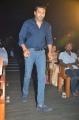 Jayam ravi @ Vanamagan Audio Launch Stills