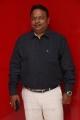 Ishari K. Ganesh @ Vanamagan Audio Launch Stills