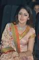 Actress Sayesha Saigal @ Vanamagan Movie Audio Launch Stills