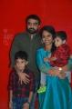 Actor Udhaya @ Vanamagan Audio Launch Stills