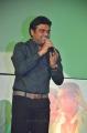 Harris Jayaraj @ Vanamagan Audio Launch Stills