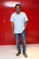 Prakash Raj @ Vanamagan Audio Launch Stills