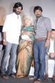 Vanavarayan Vallavarayan Movie Audio Launch Stills