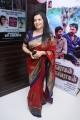 Anchor Dhivya Dharshini @ Vanavarayan Vallavarayan Audio Launch Stills