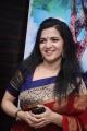 Anchor DD @ Vanavarayan Vallavarayan Movie Audio Launch Stills