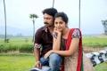 Krishna, Monal Gajjar in Vanavarayan Vallavarayan Movie Latest Photos