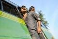 Actor Krishna in Vanavarayan Vallavarayan Latest Photos