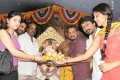 Vanavarayan Vallavarayan Tamil Movie Launch Stills