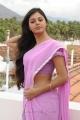 Actress Monal Gajjar in Vanavarayan Vallavarayan Movie Stills