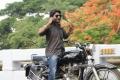 Actor Krishna in Vanavarayan Vallavarayan Movie Stills