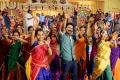 Vanavarayan Vallavarayan New images