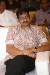 SV Krishna Reddy @ Vanavillu Audio Launch Stills