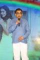 Bekkam Venugopal @ Vanavillu Audio Launch Stills